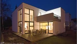 contemporary home design plans emejing contemporary home design plans images interior design