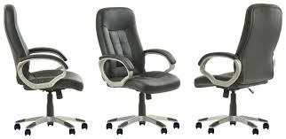 recaro gaming chair uk computer desk chair ebay swivel computer