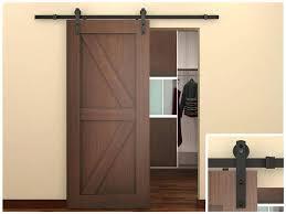 office design astounding wall sliding doors interior design with