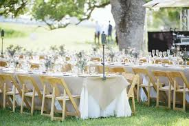party rental sacramento party rentals sacramento tent yelp weddings madklubben info