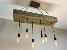 rustic beam light fixture reclaimed half beam light fixture with reclaimed wood top box