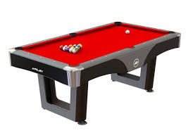7ft pool table for sale riley ray 7ft american pool table rray 7 pool tables online