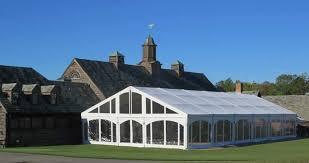 tent rental detroit detroit clearspan structures tent rentals mi wahl tents