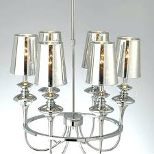 Glass Light Shades For Chandeliers Glass Shades For Chandeliers Eimat Co