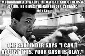 Boxing Memes - boxing memes 22 wishmeme