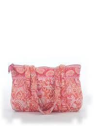 diaper bags black friday best 25 women u0027s diaper bags ideas only on pinterest diaper bags