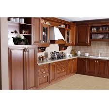 buy wood kitchen cabinets professional design solid wood kitchen cabinet kitchen for sale solid wood walnut kitchen cabinets buy kitchen cabinets solid wood solid wood walnut