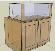 interior how to install farmhouse sink 32 inch bathroom vanity