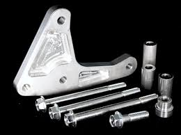corvette alternator bracket ls1 alternator bracket from alper motorsports