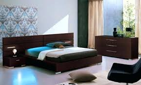 chambre a coucher moderne en bois chambre a coucher moderne tradesuper info
