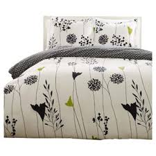 inspired bedding modern contemporary asian inspired bedding allmodern