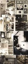 Black And White Kitchen Decor by Kitchen Kitchen Wall Decor Ideas And 10 Wall Decor Ideas For