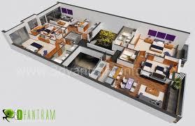 home plans magazine home design plans 3d 3d home plans imposing design marensky