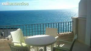 Mil Anuncios Com Increibles Vistas Mil Anuncios Com Apartamento Turístico Buen Precio Precioso Apart