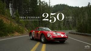250 gto top speed 250 gto 199otomotif banget