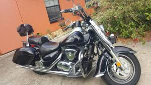 2005 suzuki 1500 engine motorcycles for sale