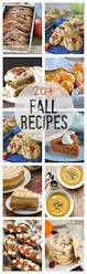 creative desserts for thanksgiving 272 best fall fun for families images on pinterest thanksgiving