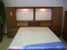 Used Bedroom Furniture For Sale By Owner by Bedroom Luxury Craigslist Bedroom Sets For Cozy Bedroom Furniture