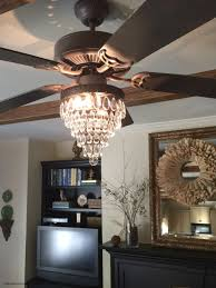 Chandelier Room Az Faux Beams Kitchen And Family Room Project