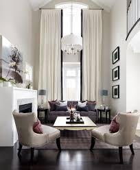 Transitional Design Living Room Impressive Design Ideas Relaxed - Transitional living room design