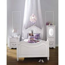 bedroom twin size bedroom furniture sets dimensions of a twin with