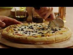 Bread Machine Pizza Dough With All Purpose Flour Ingredients 1 Cup Beer Flat 2 Tbsps Butter Tasty Tip 2 Tbsps