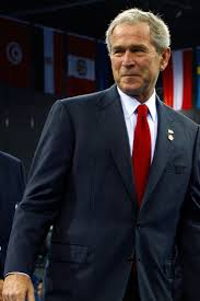 George W Bush Birth 120 Best George W Bush U0026 Family Images On Pinterest Bush Family