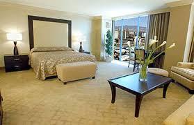 rio masquerade suite floor plan rio all suite hotel casino las vegas use coupon code stayintl