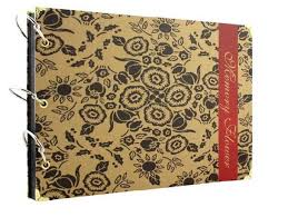 large photo album compare prices on black photo album online shopping buy low price