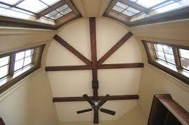 beam design considerations southern woodcraft