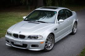 2002 bmw coupe 29k mile 2002 bmw m3 coupe 6 speed for sale on bat auctions sold