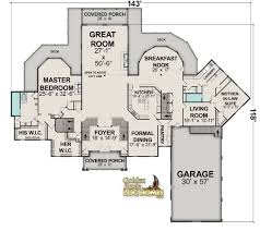 log cabin floorplans inspirational floor plans for log cabin homes home plans design