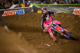 alpinestars motocross jersey gear check cole seely transworld motocross