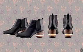 womens boots for fall 2017 best s boots for fall 2017