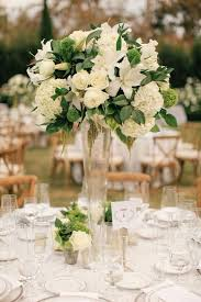 flower centerpieces for weddings 1525 best weddings flower arrangements images on