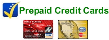 pre paid credit cards prepaid credit cards card pictures