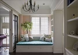 Window Treatments For Bay Windows In Bedrooms - bay windows design extraordinary window seats 22 home design ideas