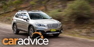 1994 subaru outback 2015 subaru outback review 2016 my youtube