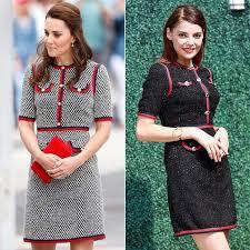 kate middleton dresses kate middleton dresses on popsugar fashion