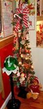 a debbie dabble christmas 2013 christmas home tour part 4 a