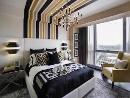 Beach Style Master Bedroom Bedrooms Bedroom Organization Ideas Bedroom Styles Bedroom Ideas