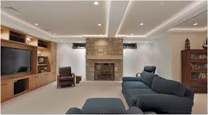 kitchen false ceiling design new trends for false ceiling designs