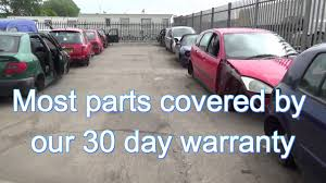 car junkyard near me j davies salvage scrap yard car breakers breaking melton