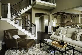 new home interior design ideas brucall com