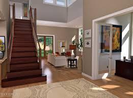 hgtv kitchen design software kitchen 3d kitchen design appealing 3d kitchen design home depot