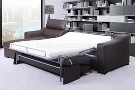 sofas center black leather sleeper sofa epic for your office