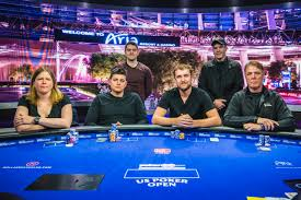 2017 world series of poker final table poker 2018 final table long beach casino ny