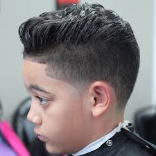 9 yr old boys haircut styles 8 best boy s haircuts and styles images on pinterest celebrity