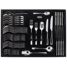 Cutlery Sets Cutlery Sets Cutlery Set Buy Cultery Sets