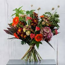 charlotte puxley flowers online flowers delivery fresh flowers